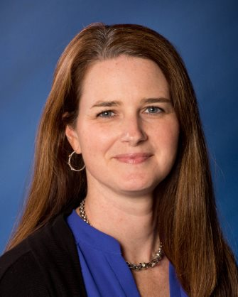 Becky Ramey, PA-C- Physician Assistant