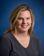 Alison Bartel, MD - Physician, Internal Medicine / Pediatrics