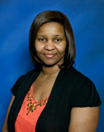 Angela Bond, LCSW, LCAS-A - Behavioral Health Specialist