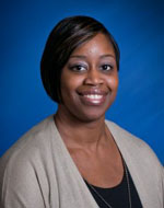 Kristen Dorsey, MD - Director of Pediatrics