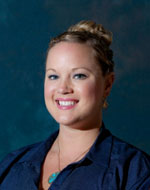 Kari Leach, PA-C - Physician Assistant
