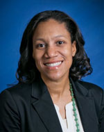 Dawn Rush, PharmD, BCACP - Pharmacy Director