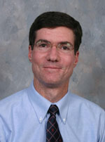 Jeff Burton, MD - Family Practice Physician