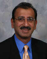 Maqsood Valliani, MD - Pediatrician
