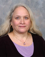 Linda Whaley, GNP - Nurse Practitioner